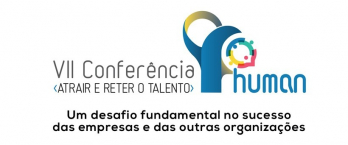 VII Conferência Human