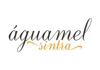 Águamel Sintra Boutique Guest House
