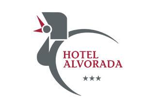 Hotel Alvorada - Arhcesmo