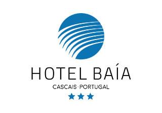 Hotel Baía - Arhcesmo
