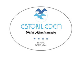 Hotel Estoril Eden