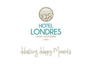 Hotel Londres - Arhcesmo