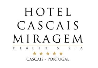Hotel Cascais Miragem - Arhcesmo