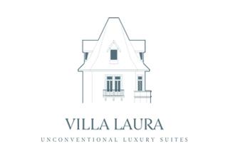 Villa Laura - Arhcesmo