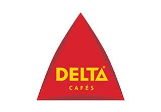 Delta Cafés