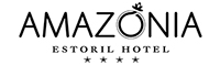 amazonia estoril hotel logo