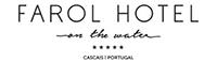 farol hotel logo