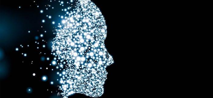 Os casos mais comuns de uso IA
