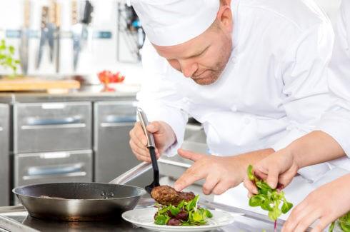 noticia hotel gastronomico