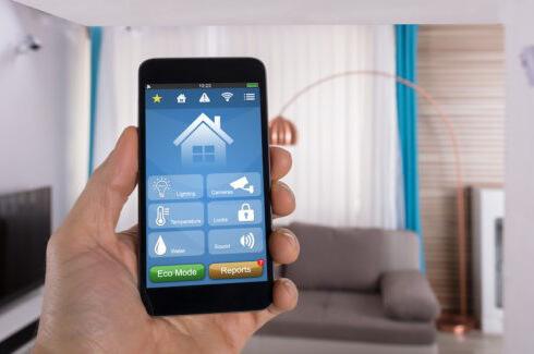 noticia tecnologia personalizacao eficiencia