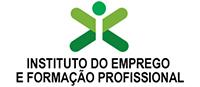 Parceiros IEFP Ficha